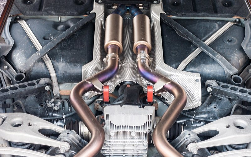 mufflers-exhausts-system-calgary-tires