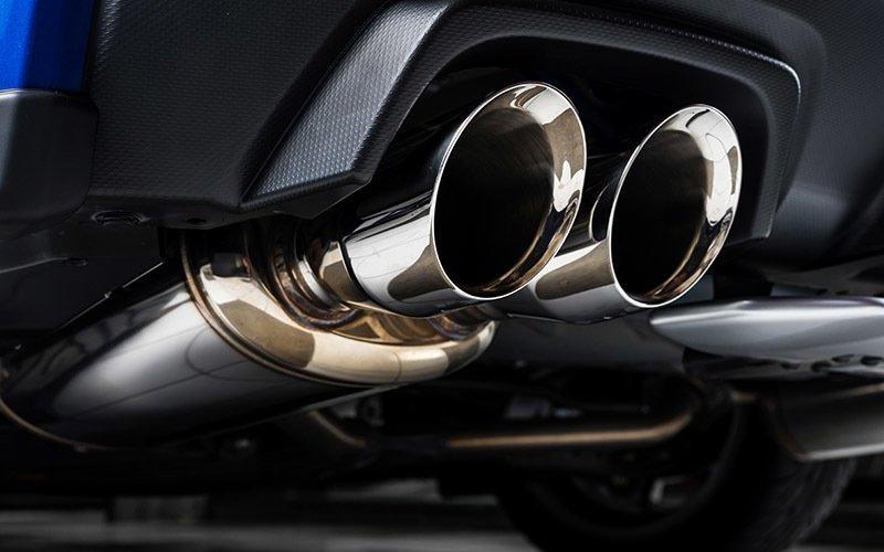 mufflers-exhausts-tips-automotive