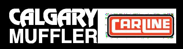 Calgary Muffler