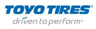 toyo-tires-calgary